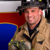 Interview With Volunteer Fireman Dave