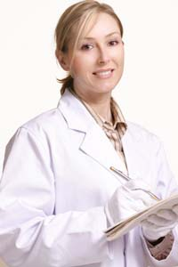 Do you have to have your LPN in order to obtain your RN?